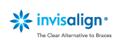Click to Play Invisalign Videos